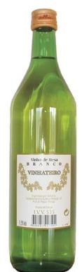 Compro Vinho Vinhateiro branco