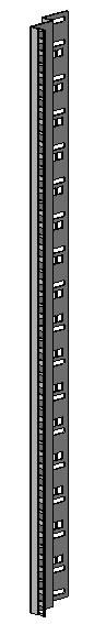 Compro Perfil vertical