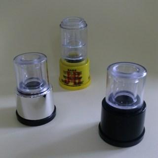Compro Adaptadores para garrafas