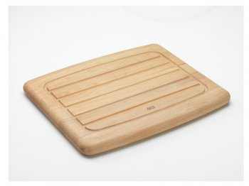 Compro Tabua de corte madeira