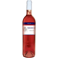 Compro Bairrada messiais rose seco 2006
