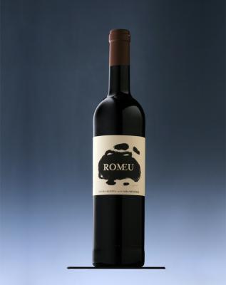 Compro Romeu Tinto Reserva 2008 DOC Douro