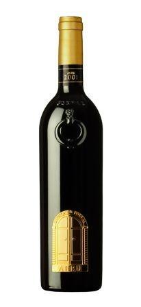 Compro Vinho AURU 2001