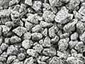 Comprar Agregados graníticos