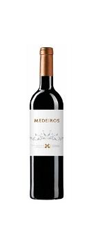 Comprar Medeiros vinho regional Alentejano tinto