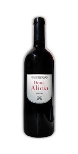 Comprar Dona Alicia 2004