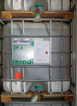Compro Antifungicos, conservantes