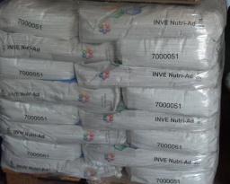 Compro Adsorvenete de micotoxinas