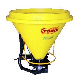 Comprar Distribuidor centrifugo