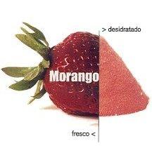 Comprar Morango