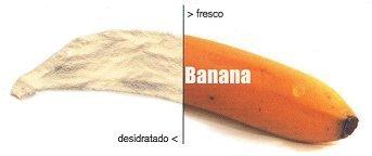 Compro Banana