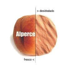 Comprar Alperce