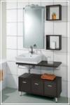 Compro Mobiliário de banho