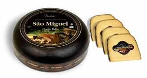 "Comprar Queijo Ilha ""São Miguel"""