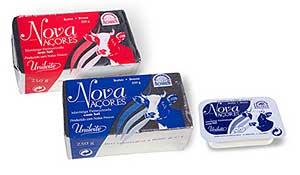 """Comprar Manteiga """"Nova Açores"""""""
