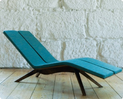 Compro Chaise