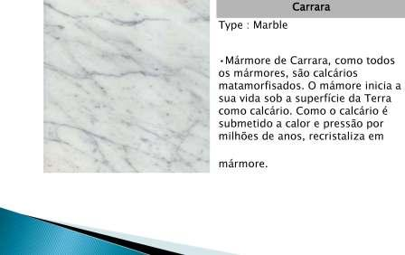 Comprar Carrara