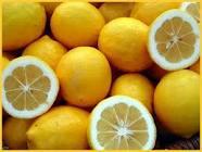 Limoes