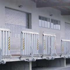 Pontes de carga