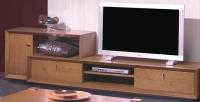 Móveis de TV
