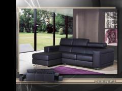 Sofa № 12 Elefante