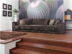 Sofa Galla