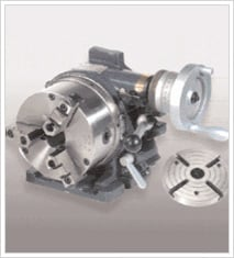 Equipamentos para metalomecânica