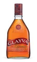 Glavya Liqueur