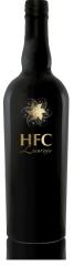 HFC Licoroso