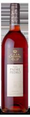 Padre Pedro rose