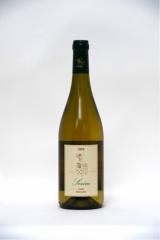 Vinho Branco, Arinto / Sauvignon 2010