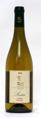 Sezim Loureiro/Sauvignon Blanc