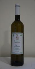 Sezim Vinho Branco