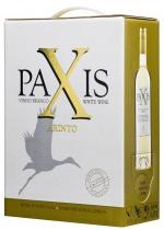 Paxis Arinto 2011 BIB 3L