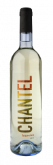 Chantel Loureiro Vinho Verde, Branco