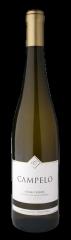 Campelo Vinho Verde, Branco