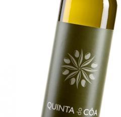 Azeite Quinta de Coa