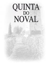 Porto Quinta do Noval