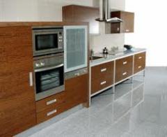 Electrodomésticos para cozinha