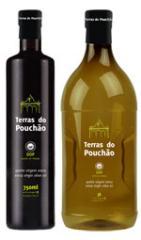 Azeite Quinta do Pouchao