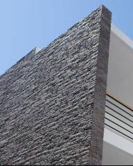 Pedras  Aptus