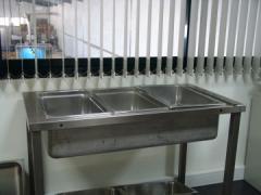 Lava-mãos