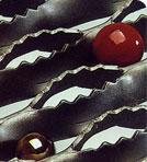 Pisos metalicos