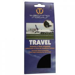 Technosocks Travel