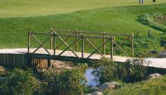 Ponte 2210