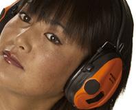 Protec.auditiva
