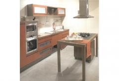 Cozinhas modelo Basic