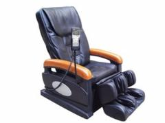 Cadeirao de massagem