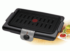 Easy grill Thermo-Spot