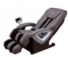 Poltronas de massagem
